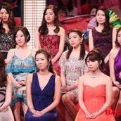 2 結果 バチェラー バチェラー2、女性参加者20人を発表 写真・年齢・職業が明らかに<男性1人vs女性20人の恋愛リアリティ番組>