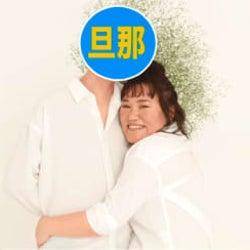 バービー結婚はアキレス腱のケガがきっかけ!村上佳菜子に明かした出会いからプロポーズまで