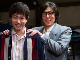 RADWIMPS feat.菅田将暉の歌声が沁みる 「キネマの神様」主題歌入り予告映像解禁