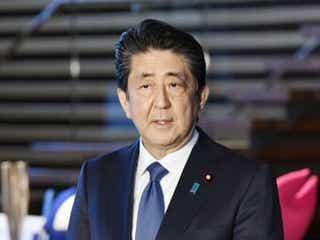緊急事態宣言の発令準備表明 7日にも、首都圏や大阪軸