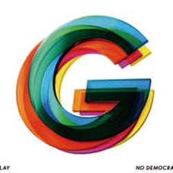 スピッツ、GLAY、ユニコーンなど9月から10月リリースの15作品を紹介