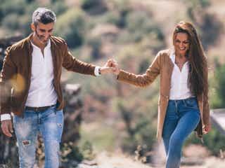 【3択でわかる心理テスト】ハッピーな恋愛を送るための必勝法は