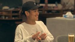 海斗「TERRACE HOUSE OPENING NEW DOORS」36th WEEK(C)フジテレビ/イースト・エンタテインメント