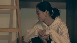 りさこ「TERRACE HOUSE OPENING NEW DOORS」(C)フジテレビ/イースト・エンタテインメント