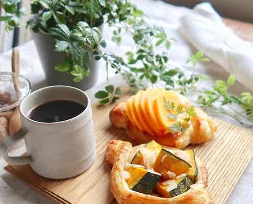 柿を大量消費したい時のお役立ちレシピ。おかず〜デザートまでアレンジいろいろ