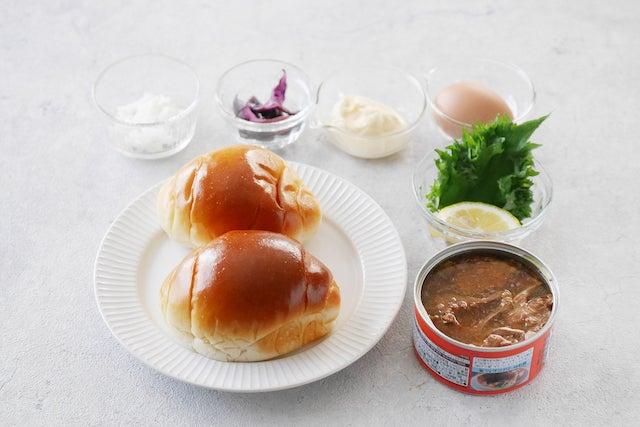 """脱""""お弁当マンネリ化""""!プロが教える「簡単すぎるお弁当レシピ」3選"""
