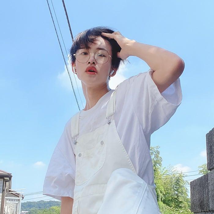 川口友雅さん/桜美林大学(提供画像)