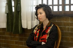 島崎遥香が掴んだ初の朝ドラ出演 女優としての手応え・有村架純の印象・今後はどうなる?<「ひよっこ」インタビュー>