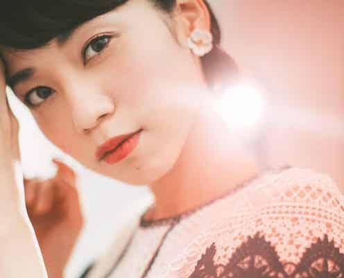 元宝塚トップ娘役・真彩希帆、宝塚卒業後も「夢が見られる作品に関わることが理想です」
