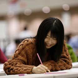 モデルプレス - 「AKB48グループ センター試験」本格的内容にメンバー苦戦 ハプニング起こるメンバーも