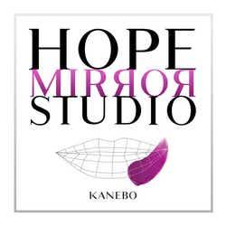 「HOPE MIRROR STUDIO」イベント詳細