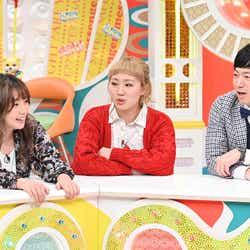 モデルプレス - 元AKB48野呂佳代「今40歳の彼氏がいる」