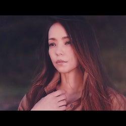 安室奈美恵「デスノートLNW」主題歌MV解禁 撮影時に奇跡起こる