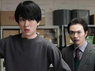 沢村一樹主演月9ドラマ「絶対零度~未然犯罪潜入捜査~」最終話あらすじ