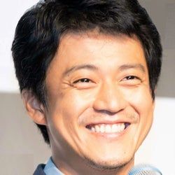生田斗真、小栗旬との最悪な初対面を回顧 「嫌いだわ~この男」