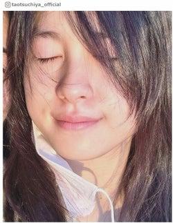 モデルプレス - 土屋太鳳、眩しい寝起きショット公開 美人姉にも注目集まる