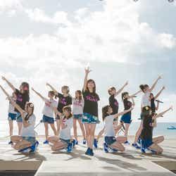 AKB48 (提供写真)
