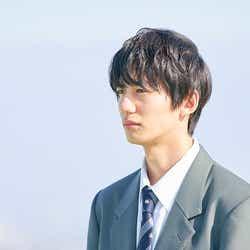こうた「恋する◆週末ホームステイ 2021冬 Tokyo」(C)AbemaTV, Inc.