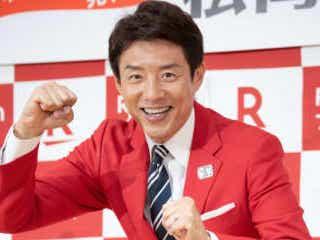 松岡修造が寿司のこだわりを熱弁し坂上忍もドン引き 「もう病気だよ」 『直撃シンソウ坂上』で元プロテニス選手・松岡修造が寿司について熱弁した…