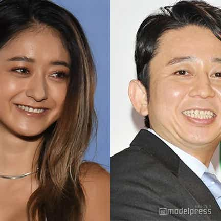 櫻井翔&相葉雅紀、同時に結婚発表で芸能界から祝福殺到 有吉弘行、みちょぱら続々