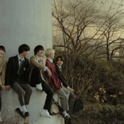 M!LK主演のショートフィルムが渋谷HUMAXシネマで上映決定!