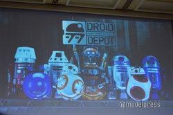 グッズ※イメージ(C)モデルプレス(C)Disney/Lucasfilm Ltd. (C)& TM Lucasfilm Ltd.
