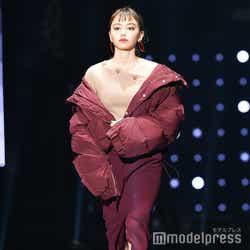 山本舞香(C)モデルプレス