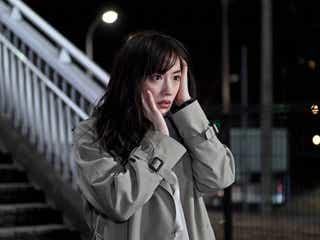 「天国と地獄」彩子&日高、入れ替わり再現成功か 視聴者興奮のラスト「気になりすぎる」
