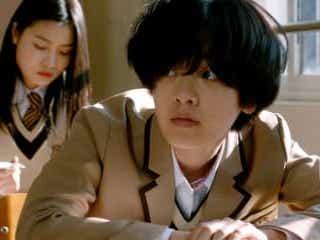 『梨泰院クラス』イ・ジュヨンが天才野球少女に キュートな素顔に迫る場面写真一挙解禁