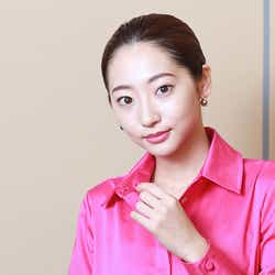 モデルプレス - 武田玲奈、グラビア卒業を決めた理由は?スタイルキープの秘訣も語る<インタビュー>