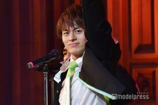 ボイメン小林豊「アメトーーク!」運動神経悪い芸人参戦で話題 「ついに」「大型新人」と期待の声