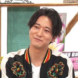 """「あいのり:Asian Journey」シーズン2""""イケメンリレー""""第4号は浅香航大"""