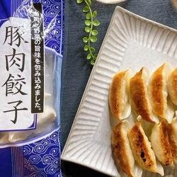 【保存版】「業スー」ぜひ買って欲しいマニア絶賛商品まとめ9選!