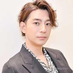 モデルプレス - 三浦翔平、音楽プロデューサー役が続きどう思った?白石聖らには「一生懸命差し入れをした」<「時をかけるバンド」インタビュー>