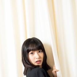 桜井日奈子、主演ドラマに懸ける思い語る 入浴シーンも公開