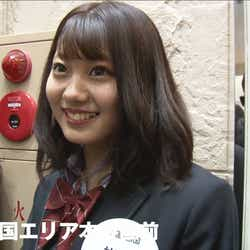 """モデルプレス - """"日本一かわいい女子高生""""ファイナリスト決定の舞台裏 緊張と号泣の候補者たちをキャッチ<女子高生ミスコンFINALIST>"""