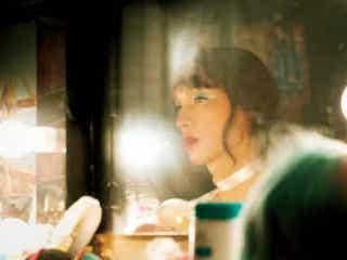 『ミッドナイトスワン』台湾での公開が決定!草なぎ剛「心から幸せ」