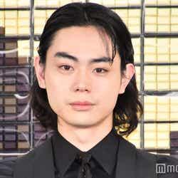 モデルプレス - 菅田将暉、恋人に求める条件は?現在の恋愛事情明かす