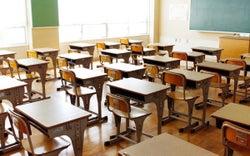 小中学校のエアコンの設定温度、適切だと思いますか?【パパママの本音調査】