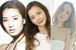 「TGC Night」熊本に初上陸 土屋アンナら豪華モデル出演決定