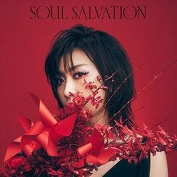 声優の林原めぐみ、TVアニメ「SHAMAN KING」オープニング&エンディングテーマ収録『Soul salvation』リリース