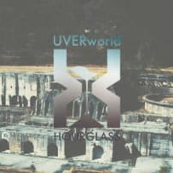 UVERworld、新曲「HOURGLASS」のMVをYouTubeで公開