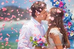 モデルプレス - <恋愛診断>29歳女子が彼氏なしから一転 出会いから5ヶ月でプロポーズされた理由とは