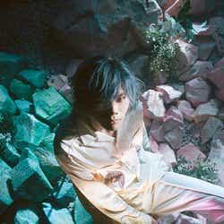 """モデルプレス - 米津玄師の曲が胸を打つ理由とは """"楽曲制作のスタンス""""明かす"""