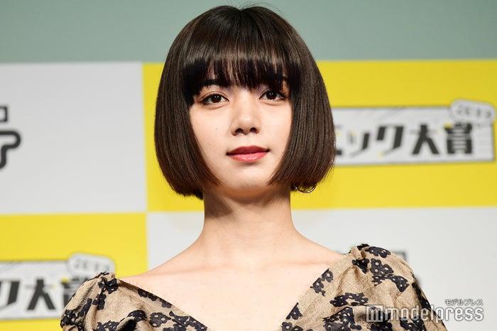 池田エライザ (C)モデルプレス