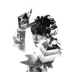 T.M.Revolution「関西コレクション2016S/S」参戦決定