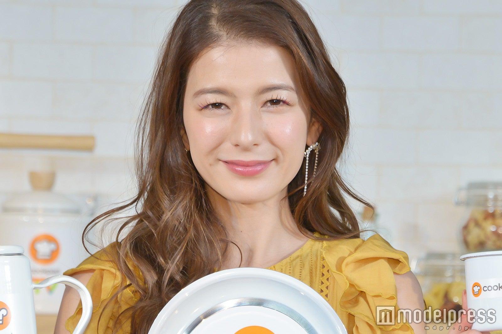 和巳 再婚 斉藤