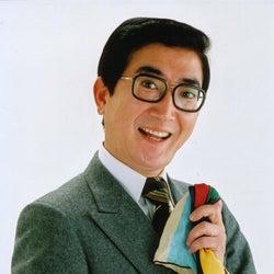 吉本新喜劇・チャーリー浜さん、死去