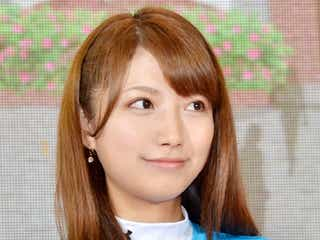 フジ三田友梨佳アナ「ワイドナショー」卒業 後任も発表