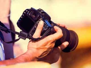 『アサヒカメラ』休刊 一方で想定外の「歓喜の声」が殺到したワケ 1926年創刊、日本最古の総合カメラ誌『アサヒカメラ』(朝日新聞出版)が1日、次号にて休刊すると発表。ネット上で大きな反響が上がっている。